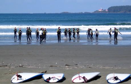 West-Coast-surfing-006