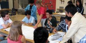 ESL-classroom1