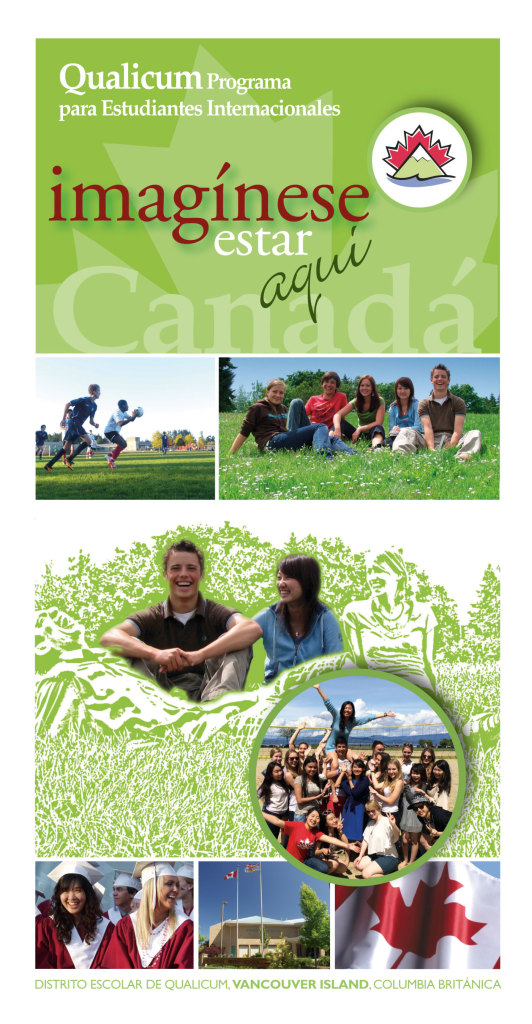 Qualicum-ISP_Brochure_Spanish-TN