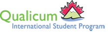 School In Canada Logo